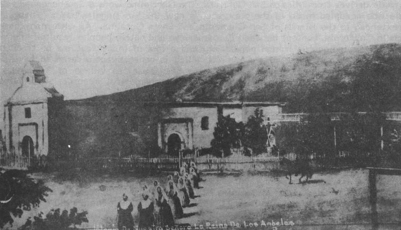 1857-ElPuebloDeLosAngeles-StateHistoricPark-010.jpg