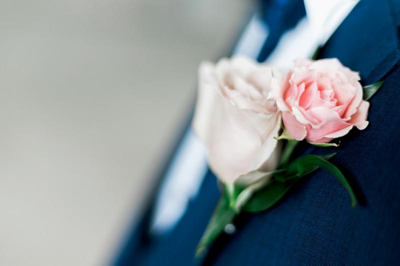 jamie-matt-wedding-at-packard-proving-grounds-intrigue-photography--22.jpg