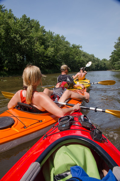 Kayaking Wallkill River (168 of 168).jpg