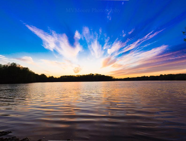 Lums Pond-4287-Pano.jpg