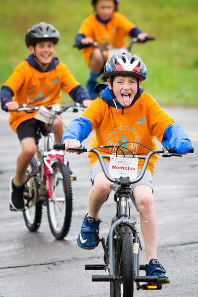 16_0507 Suffield Kids Ride 038.jpg