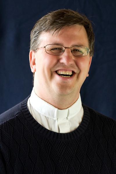 DSC_3281 Father Kevin.jpg