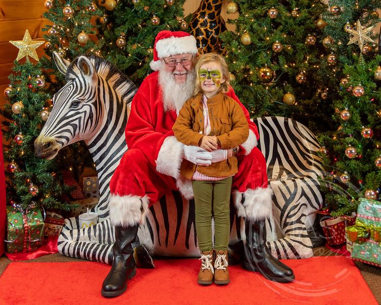 2019-12-01 Santa at the Zoo-7572-2.jpg