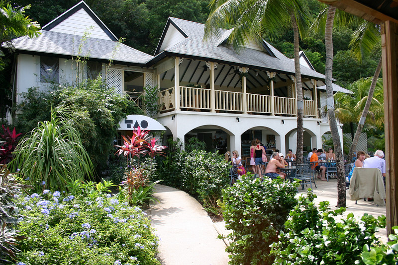 St Lucia 2004 038