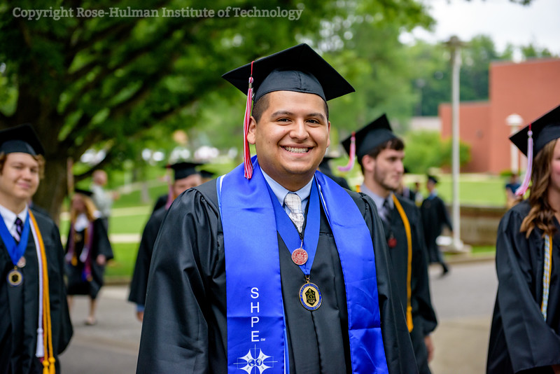 RHIT_Commencement_2017_PROCESSION-21745.jpg