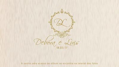Débora&Luís 18-03-17