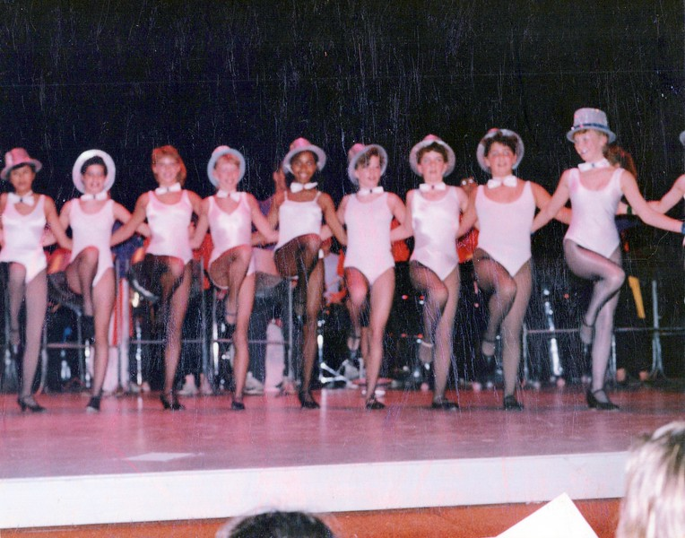 Dance_1815_a.jpg