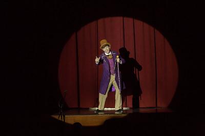 Wonka Live show-0378