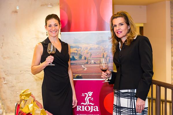 151022-HI-RES Rioja-Binnys