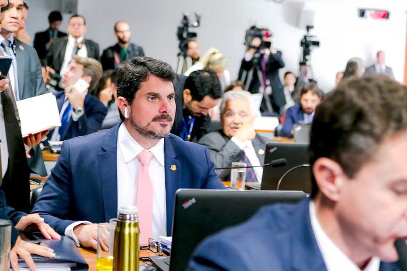 050619 - CCJ - Senador Marcos Do Val_11.jpg