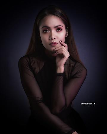 Diana Taopo