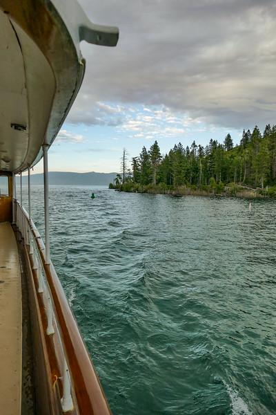 Lake Tahoe (80 of 164).jpg
