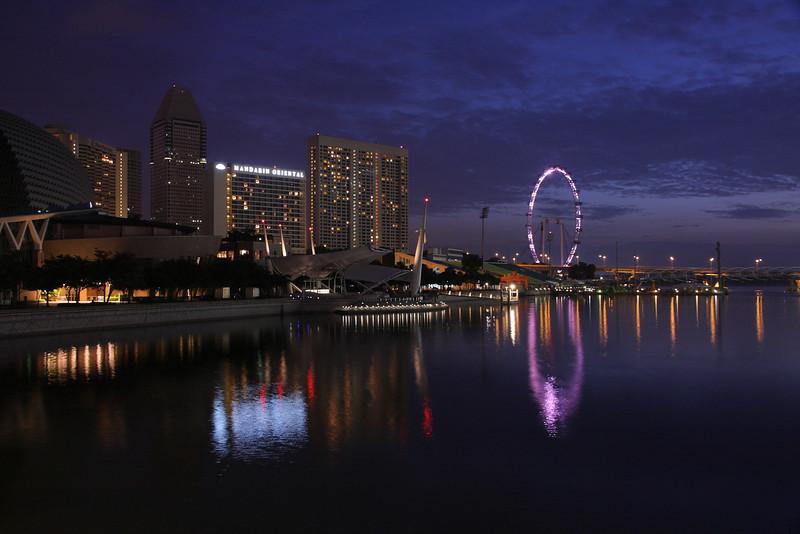 Singapore 101.JPG