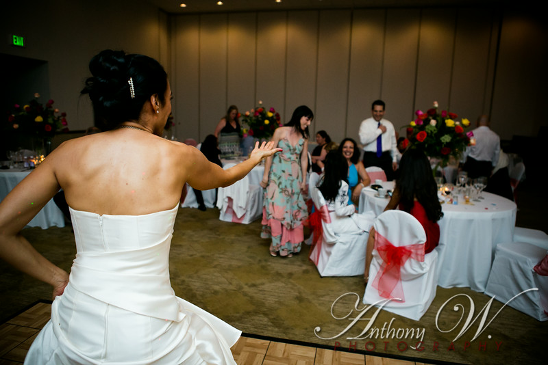 ana-blair_wedding2014-319-2.jpg