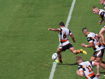 20190324 Wests Tigers Round 2