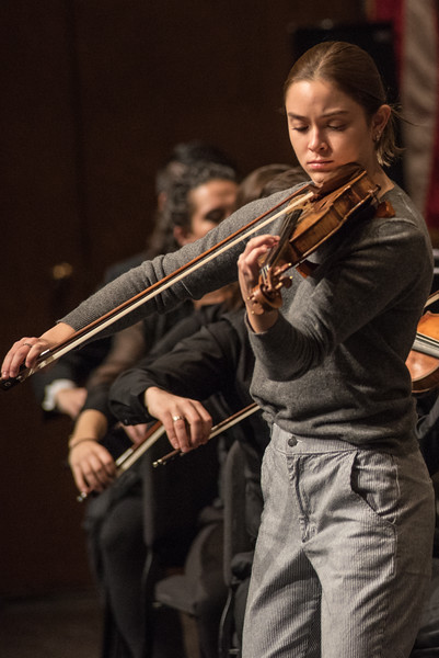 181111 Northbrook Symphony (Photo by Johnny Nevin) -3820.jpg