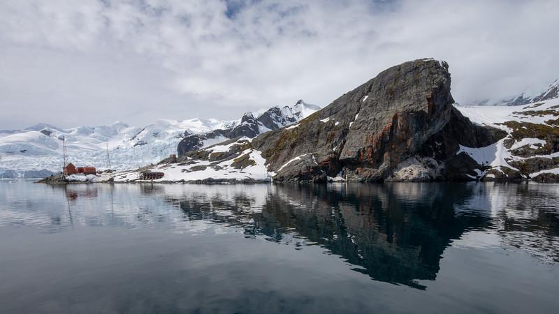 2019_01_Antarktis_03784.jpg