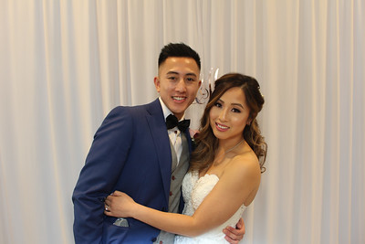 Helen & Anh My | 13.04.19