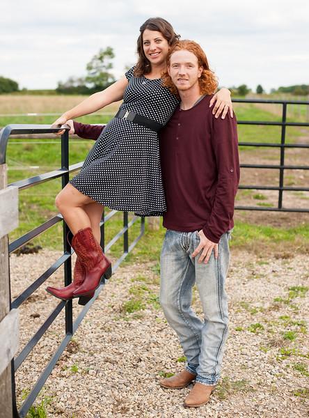 Karen and Andrew - Engagement-53.jpg