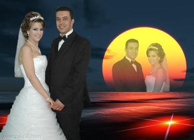 rami_barkat_wed