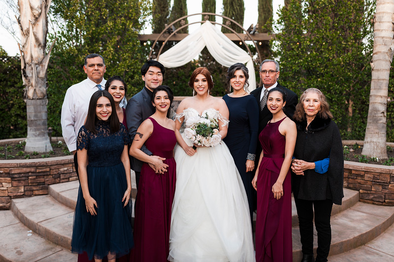 Alexandria Vail Photography Wedgewood Fresno Wedding Alexis   Dezmen527.jpg