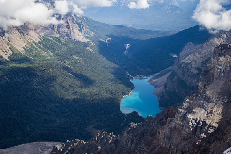 Moraine Lake from Above.jpg