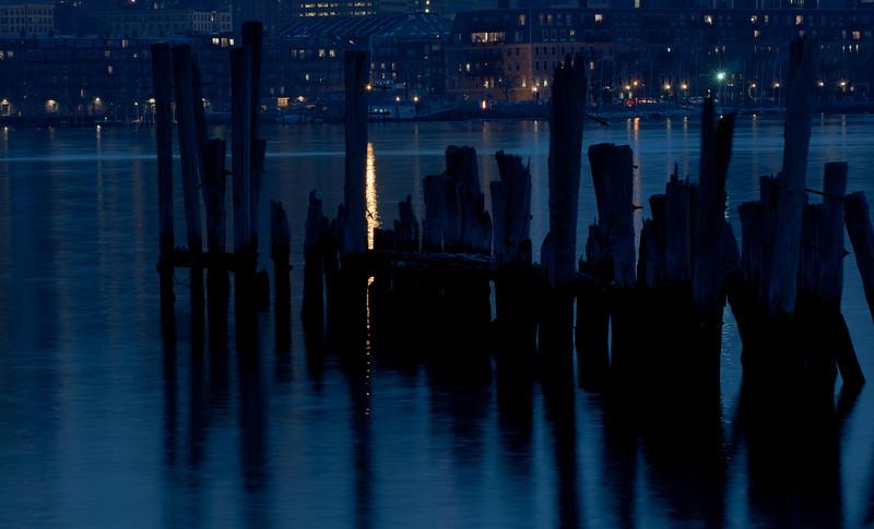 2010-12-Boston-20.jpg