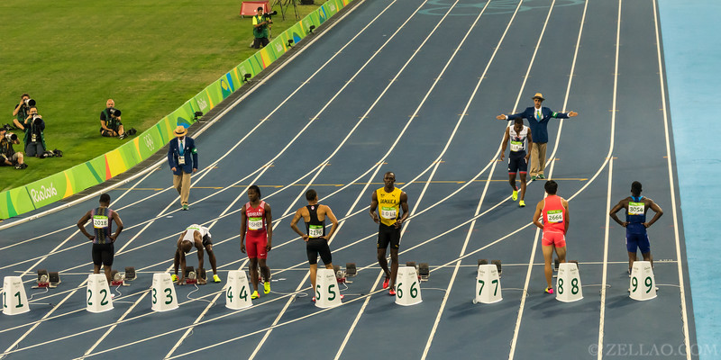 Rio-Olympic-Games-2016-by-Zellao-160814-06879.jpg