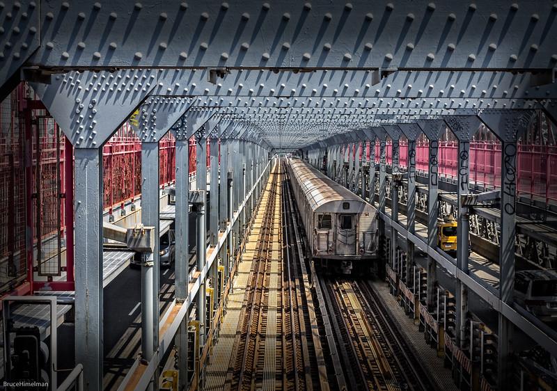 Brooklyn-Lower East Side-7.jpg