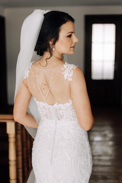 Wedding-0438.jpg
