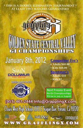 Jan 21, 2012 Murrieta, CA