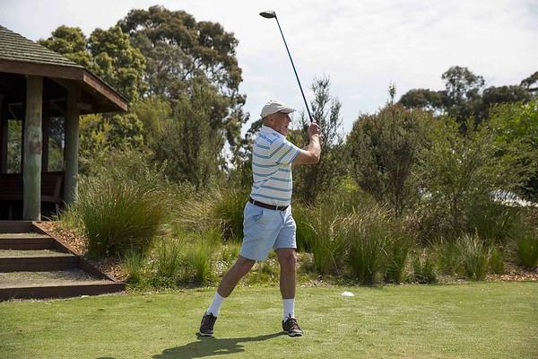20151025 - RWGC Melbourne Sandbelt Classic _MG_3499 a NET