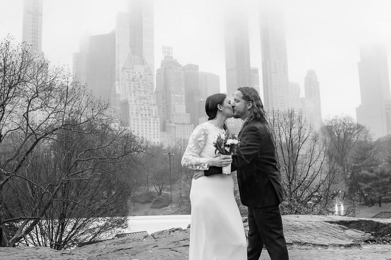 Central Park Elopement - Alice & Joseph-38.jpg