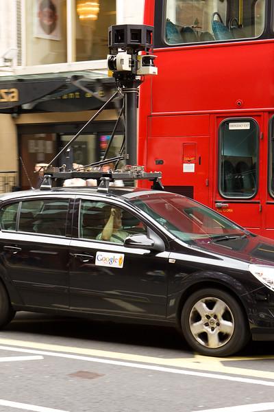 Google Mapmobile!!!