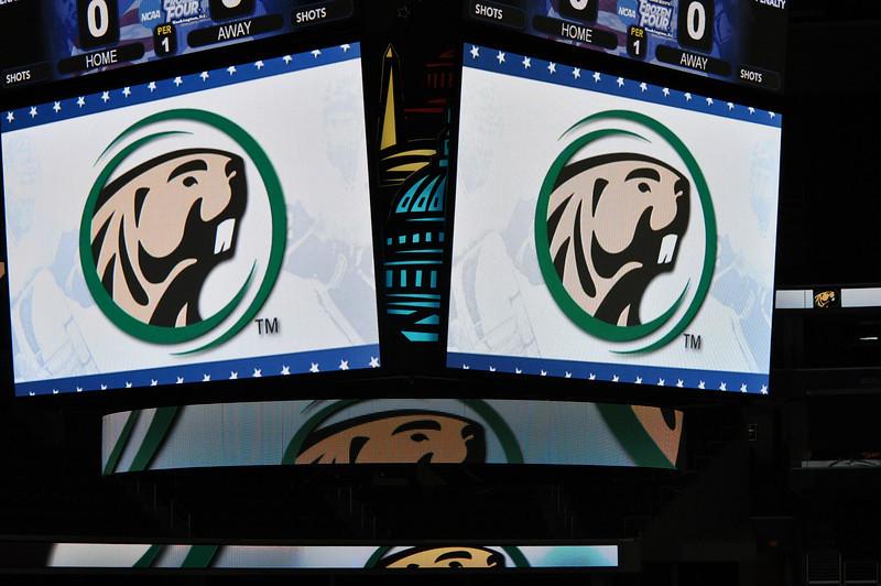 Frozen Four Hockey Practice 004.jpg