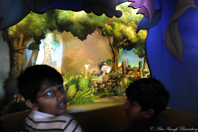 2011-12-27_MagicKingdom@DisneyworldOrlandoFL_019.jpg
