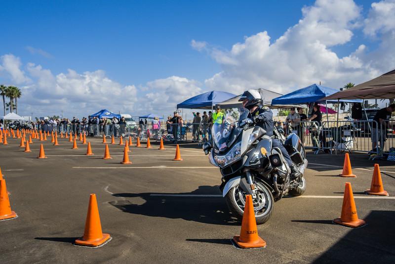 Rider 36-30.jpg