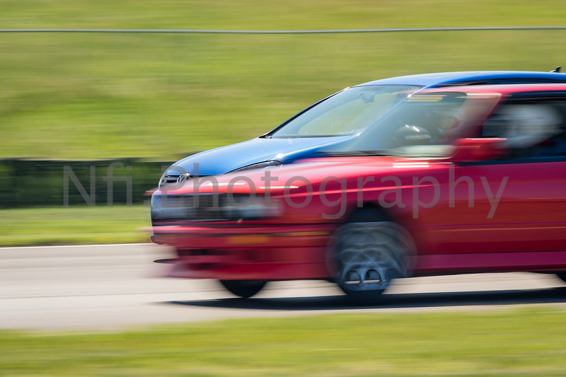 Off-on Track images-72.jpg