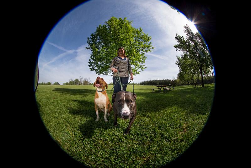 14_0507_Barnettdogs_ww-4522.jpg