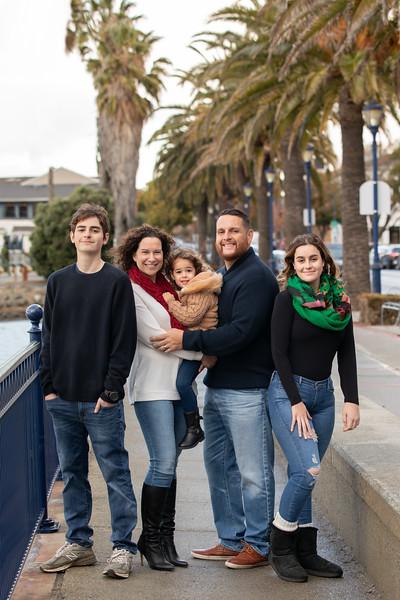 Fowler Family-1.jpg
