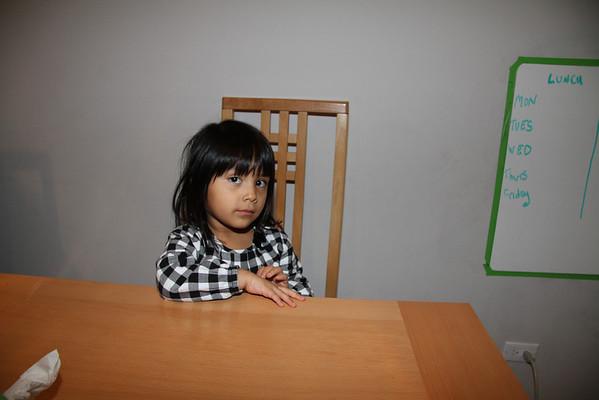 2011.03.04-Rebecca