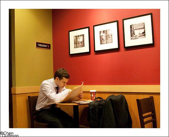 20-01-2010_15-04-19.jpg