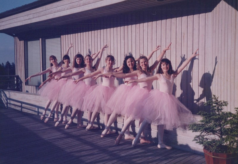 Dance_2184.jpg