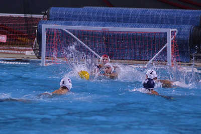 So Cal Tournament 2011 - Championship Game - Stanford University vs University of California Berkeley 10/2/11. Final score 10 to 9 OT. First Place SU vs Cal / UCB. Photos by Allen Lorentzen.