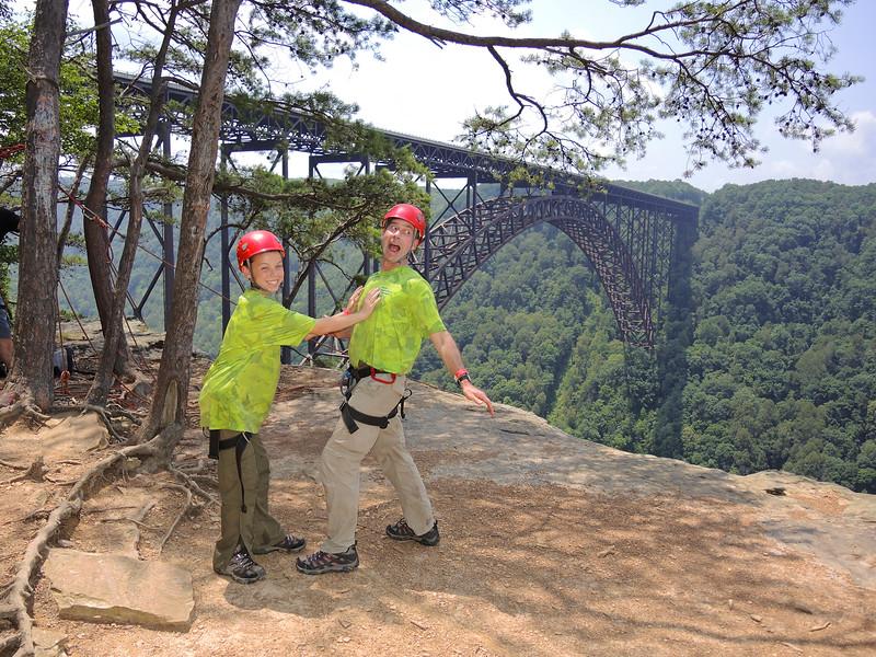 Summit High Adventure 2015-07-07  234.jpg
