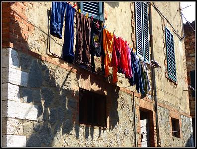 Monticiano  (Siena)