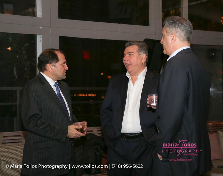 044_Hellenic lawyers Association_Event Photography.jpg