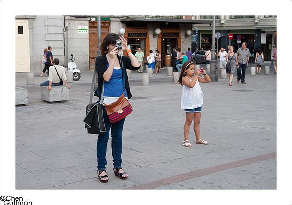 23-08-2011_20-18-02.jpg