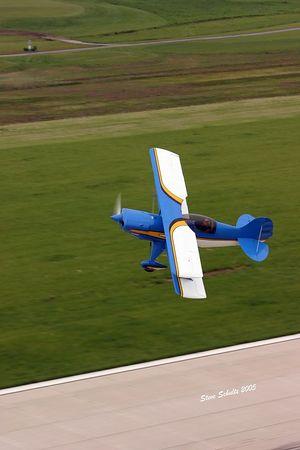 2005 Air to Airs