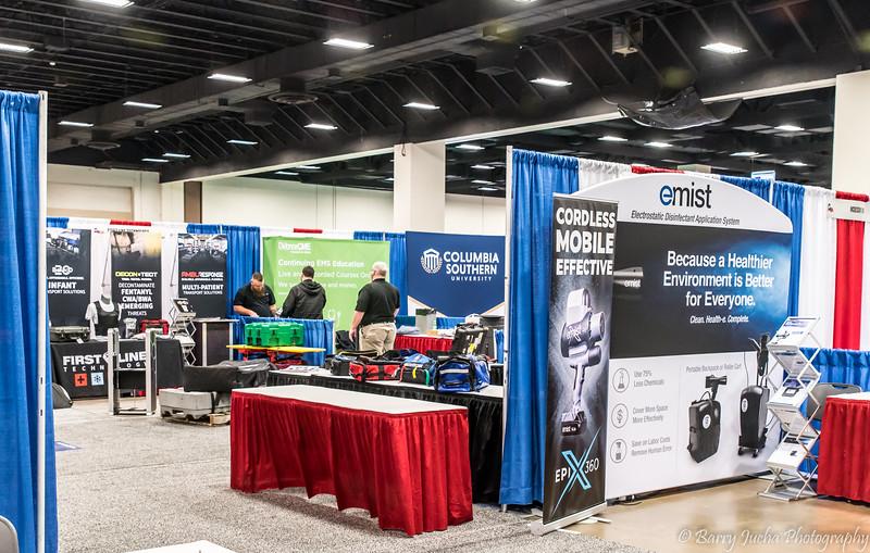 2019 EMS Conference +nz6_2207.jpg
